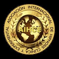 AIHCE Asociación Internacional de Hipnosis